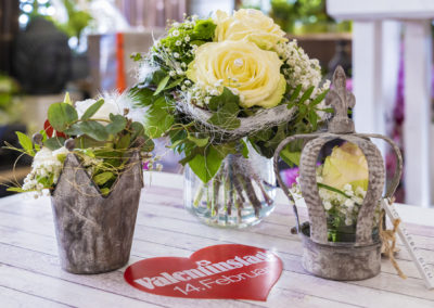 08059 Gartenbaugruppe Wuerzburg Valentinstag Geschenke Floristik
