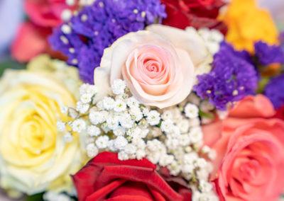 Blumenwerkstatt Rippel Schnittblumen Floristik Hochzeitgestecke