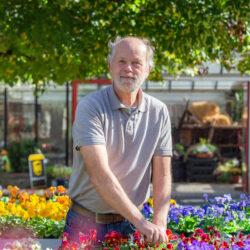 Gärtnerei Elmar Müller Blühende Vielfalt Zu Allen Jahreszeite