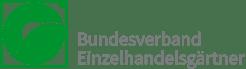 Bundesverband Einzelhandelsgaertner
