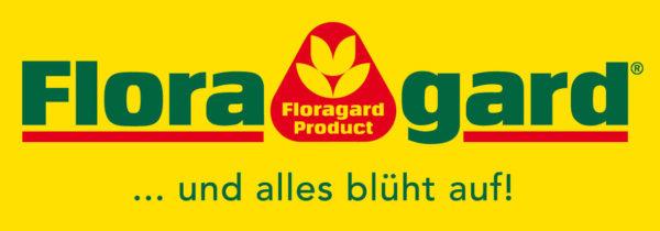 Floragard Logo