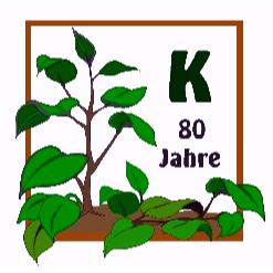 Friedhofsgaertnerei Kurzmann Logo