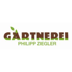 Gaertnerei Ziegler Philipp Logo Quad
