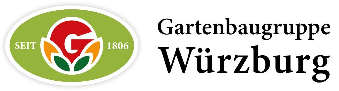 Gartenbaugruppe Würzburg