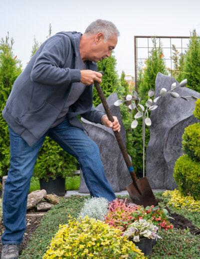 Gartenbaugruppe Würburg Wir Garantieren Fairen Service