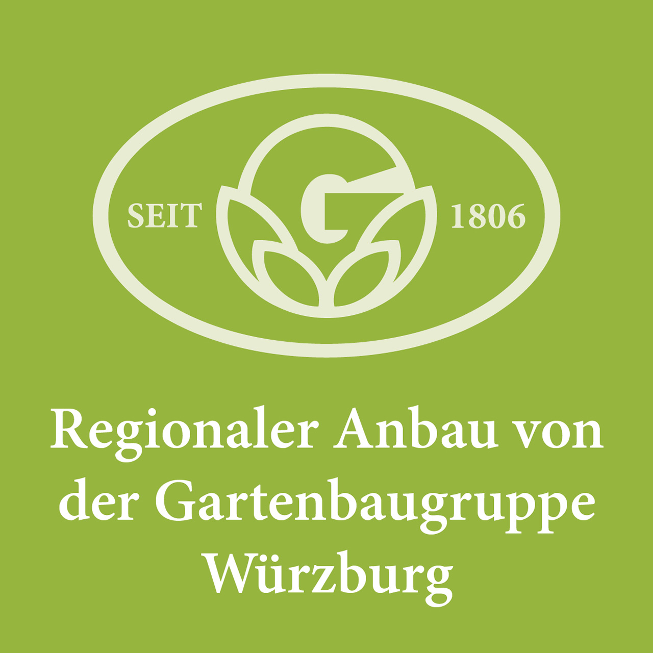 Ggw Siegel Regionaler Anbau Der Ggw Bellis