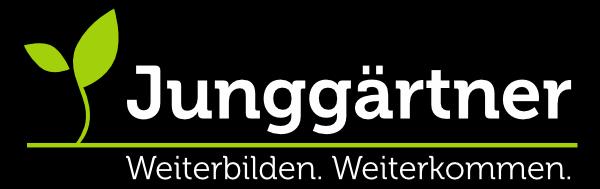 Junggaertner Logo