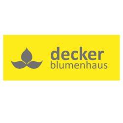 Logo Ggw Quad Blumenhausdecker