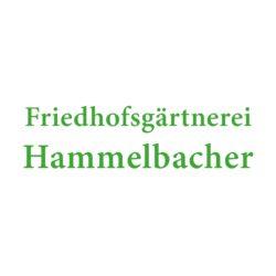 Logo Ggw Quad Friedhofsgaertnerei Hammelbacher