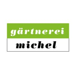 Logo Ggw Quad Gaertnerei Michel