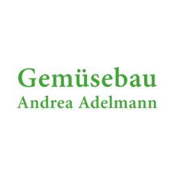 Logo Ggw Quad Gemuesebau Andrea Adelmann