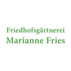 Logo Ggw Quad Marianne Fries