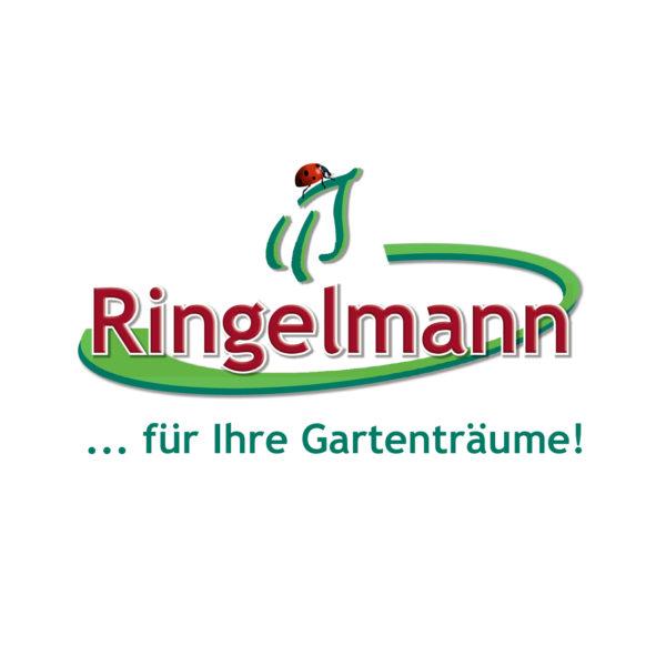 Gärtnerei Ringelmann Logo