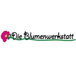 Blumenwerkstatt Rippel Logo