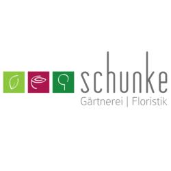 Logo Ggw Quad Schunke