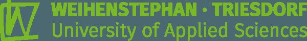 Weihenstephan University Logo